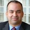 Marco Di Palma, Head of Commercial Operations at JP Morgan Asset Management
