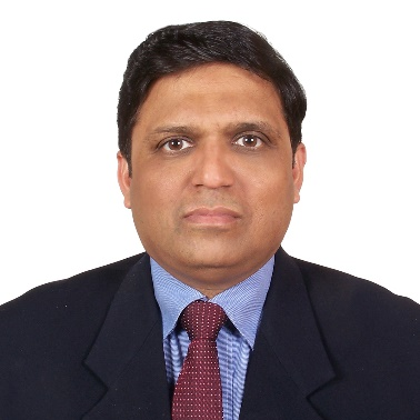 Anand Soni, Group CFO at AAB Tools Group
