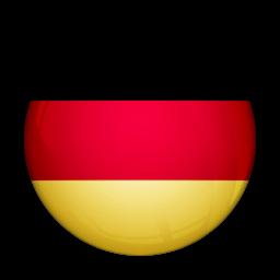 Colonel Jürgen Schmidt
