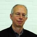 Prof. Dr. Ludwig Brabetz