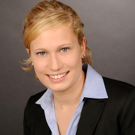 Katrin Koelker