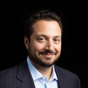 Justin Frankel, CEO at Bayside Corporation