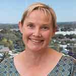 Jenny McKenzie