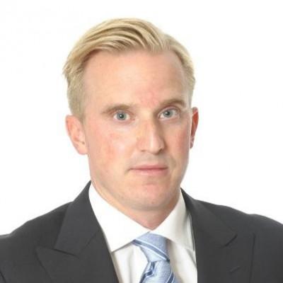 Joachim Hermansson