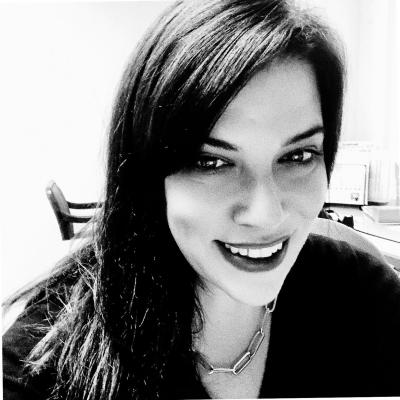 Paige Wickner