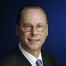 Dr. Peter Roell