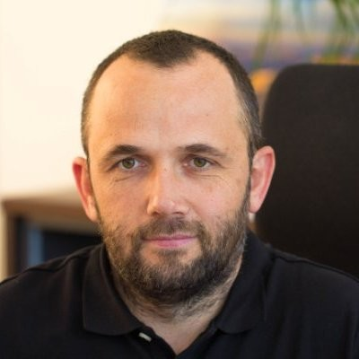 Paul Mairl
