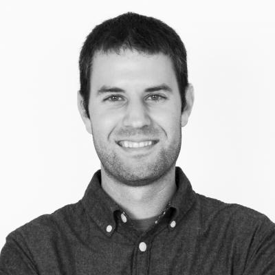 Erik Fialho, Co-Founder & COO at LeftLane Sports