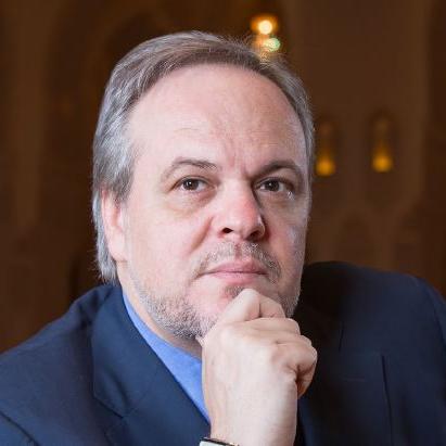 Umberto Fanni