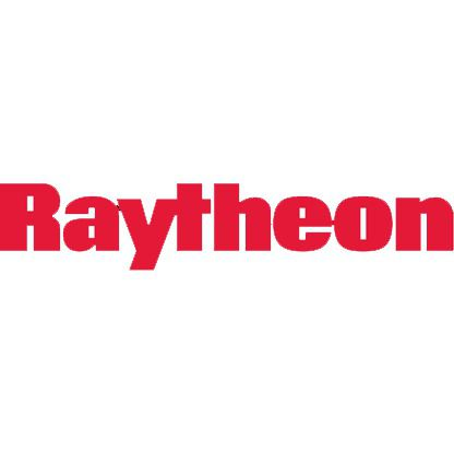 Jerry Carter, Senior Director of Business Development for Intelligence Surveillance & Reconnaissance Systems at Raytheon