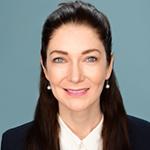 Dr Rebecca Saunderson