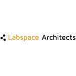 Paulo de Andrade, Laboratory Architect at Labspace Architects