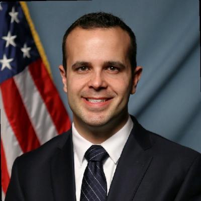 Dr. Michael   Jirjis