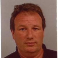 Sander Landkroon, Project and Tender Manager at Iv-Offshore & Energy b.v.
