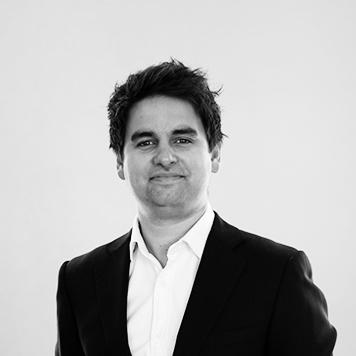Alain Desmier