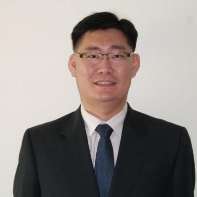 Tan Swee Yong