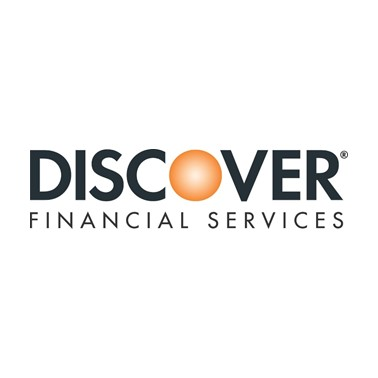 Scott Hoglund, Senior Director of US Card Emerging Technology & Transformation at Discover Financial Services