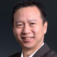 Charles Ng, VP Enterprise Artificial Intelligence at Appier