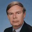 Dr. Randall Shumaker