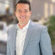 Tanner Corbridge, Senior Partner at Partners In Leadership