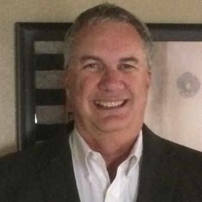 Ed Keller, Director of Off Premise Business Development at Corner Bakery Cafes