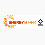 David Beal, General Manager - Digital Transformation and Analytics at Energy Super