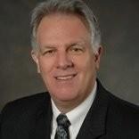 Jerry Guinane, VP, HR at SwedishAmerican Health System