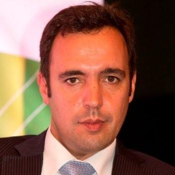 Antonio Pires, CTO / COO at Carris