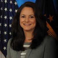 Margarita Devlin, MA, CRC