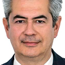 Christophe Herpet, Global Head of Fixed Income at AXA Investment Management