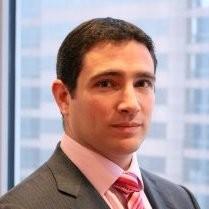 Karim Awenat, European Head of Fixed Income Trading at Invesco