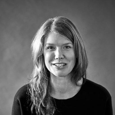 Jessica Nordlander