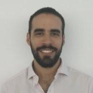 Jose Gleiser