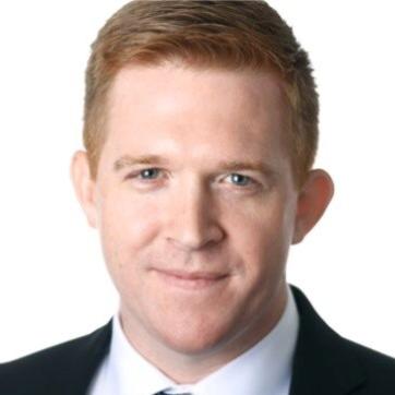 John Pisarek, Director of Retail at Interactions