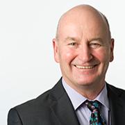 Bob Ferguson