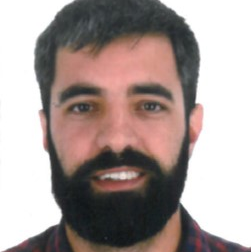 Alejandro Sanchez Romero