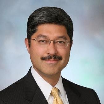 Dr. Joshua Yamamoto