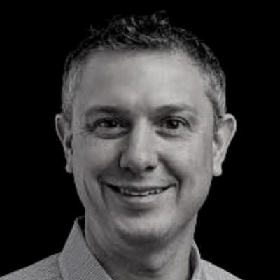 Pasquale DeMaio