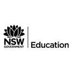 Rob Wilkins, Leader – Information Management Systems at Department of Education NSW