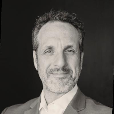 Jeremy Friedberg