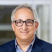 Americo Campos Silva