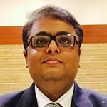 Dr. Sujoy Kar