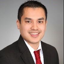 Minh Nguyen, Director - Technology Solutions Integration at Jackson National Asset Management, LLC