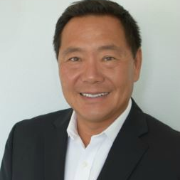 Billy Wang, Senior Vice President and General Manager at MaxGen Energy Services