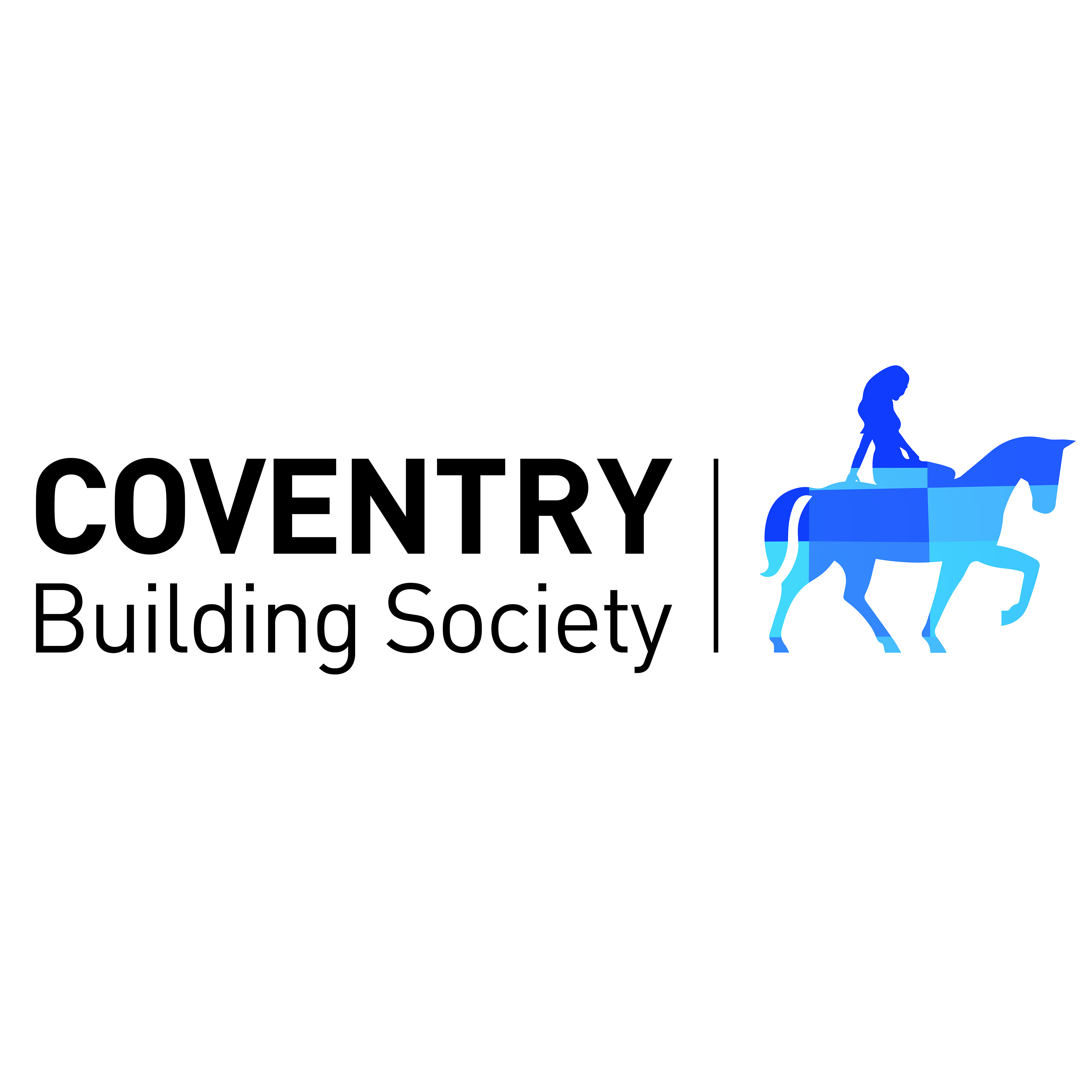 Rachel Haworth, Customer Experience Director at Coventry Building Society