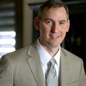 Mike Akrop, CFO at Leesa