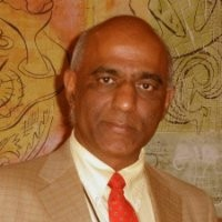 Guna Seetharaman, PhD, FIEEE, ST
