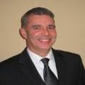 Richard Doughtery, Vice President, Segment Leader – Originations and Portfolio Management. Home Office Atlanta, GA at FICO