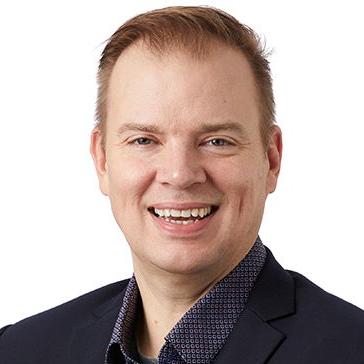 Ben Hassing, Chief Executive, eCommerce Coles at Coles