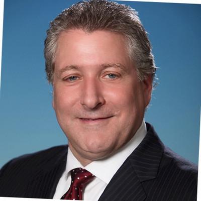 Brian Mandirola, Head of Trading at Hartford Investment Management Co.
